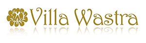 Villa Wastra Bed & Breakfast