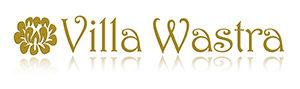 Villa Wastra Bed & Breakfast